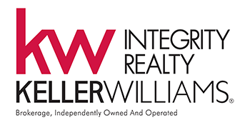 Keller Williams Integrity Logo