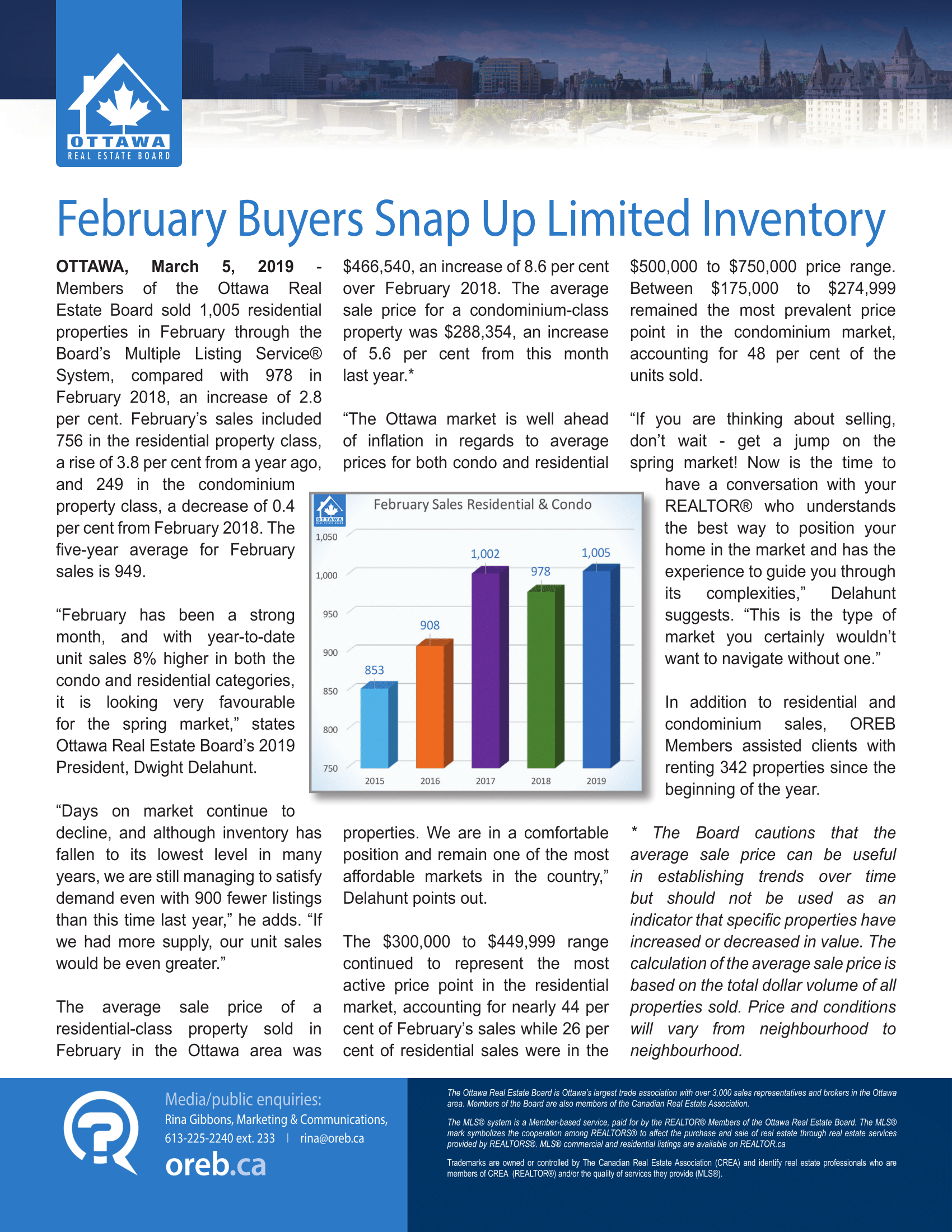OREB-News-Release-February-2019-1.png